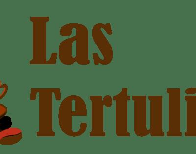 TERTULIA MUSICAL FEBRERO 25